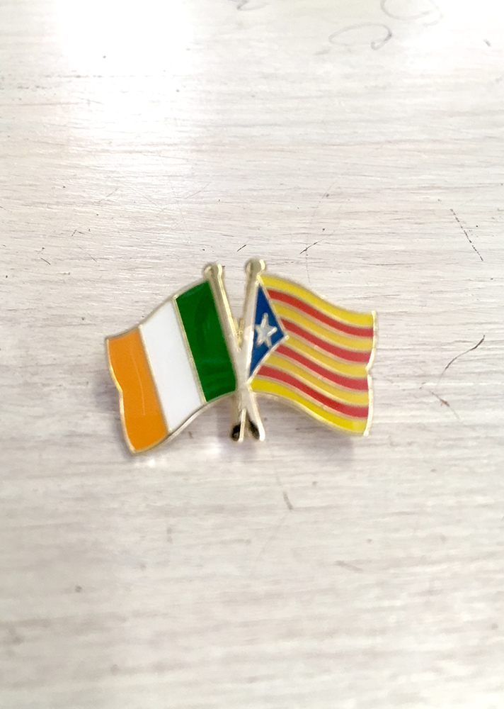 irelandcatalanbadge
