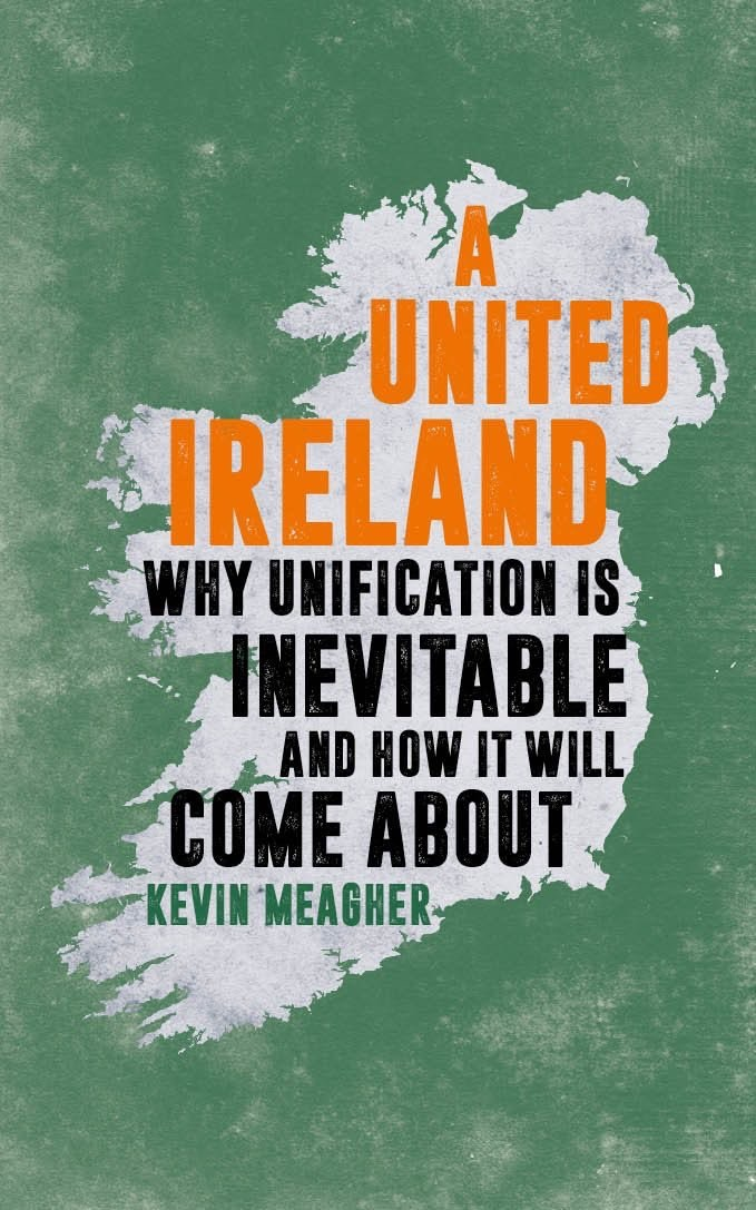 A United Ireland