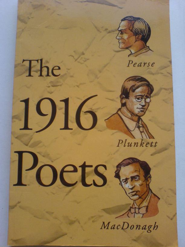 1916poets