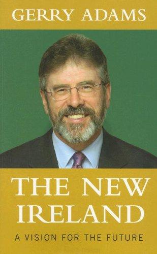 The New Ireland