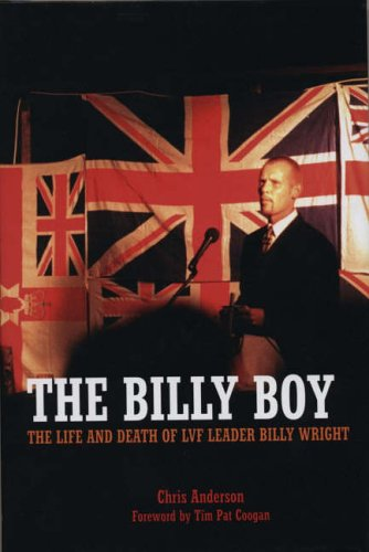 The Billy Boy
