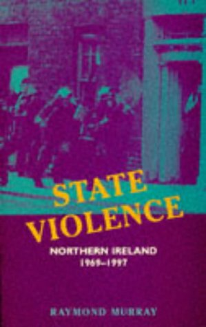 State Violence