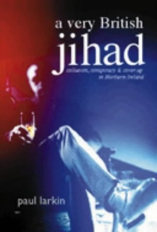 A Very British Jihad