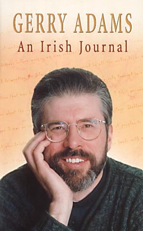 An Irish Journal