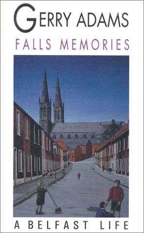 Falls Memories