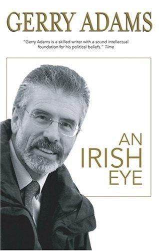 An Irish Eye