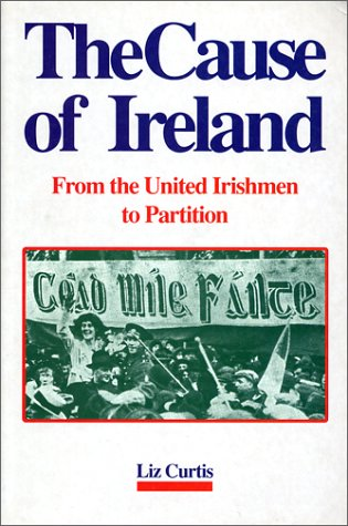 The Cause of Ireland