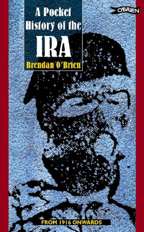 A Pocket History of the IRA