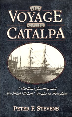 The Voyage of the Catalpa
