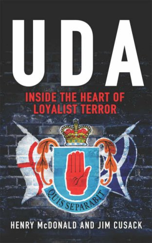 The UDA