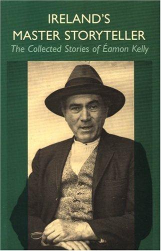 Ireland's Master Storyteller