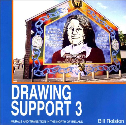 Drawing Support