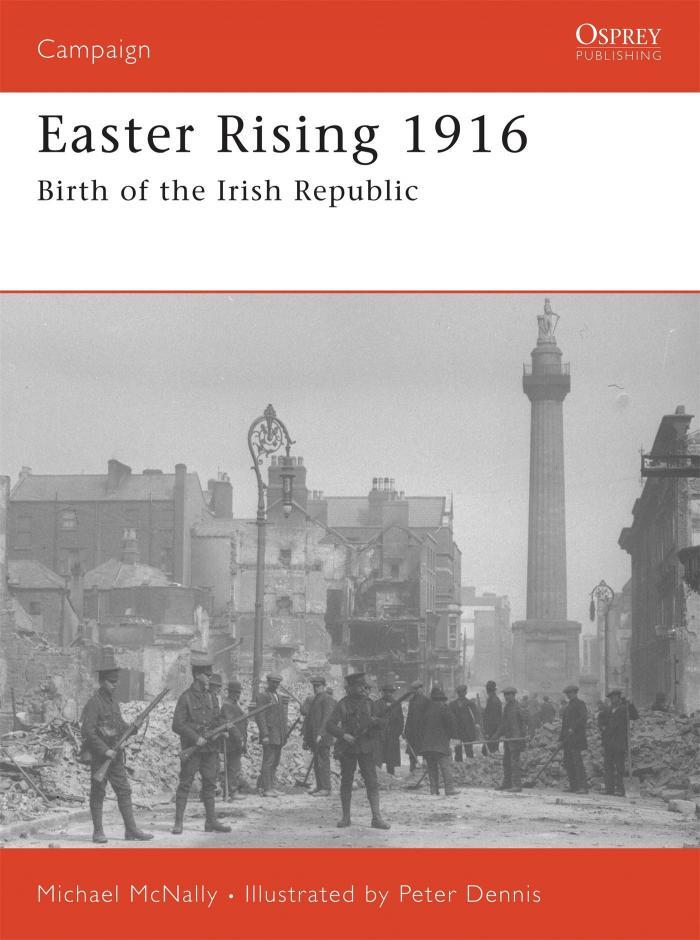 easterrising1916