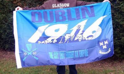 dublin1916flag