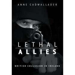 lethalallies