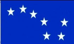 starryploughflag