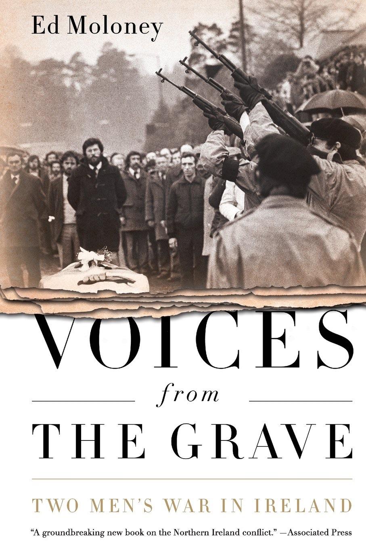 voicesfromthegrave